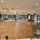 130x130 sq 1277927914098 danceschooljpg