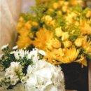 130x130 sq 1283978234660 bouquets