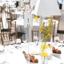 130x130 sq 1283978289113 centerpieces1