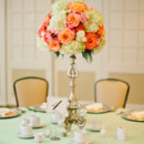 130x130_sq_1402157014612-rachel-bobby-wedding-rachel-bobby-wedding-0259
