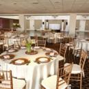 130x130 sq 1471986615541 main dinning room  ballroom