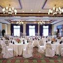 130x130 sq 1278009662614 banquet
