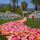 130x130 sq 1278001162213 weddinggarden2