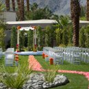130x130 sq 1278001239056 weddinggarden3