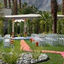 130x130 sq 1278001239056 weddinggarden3