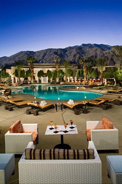 Riviera palm springs palm springs ca wedding venue for The riviera palm springs ca