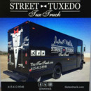 130x130 sq 1427224725073 tux truck   exterior