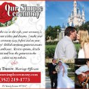 130x130 sq 1327431763557 oursimpleceremony