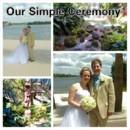 130x130 sq 1402666906432 1st disney fairytale wedding
