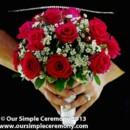 130x130 sq 1403570548617 osc roses 2