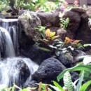 130x130 sq 1403572968647 polynesian resort