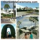 130x130 sq 1425597028718 disney fairytale wedding promo