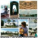 130x130 sq 1425597059591 disney fairytale wedding gf promo