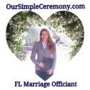 130x130 sq 1443034826187 wt fl marriage officiant