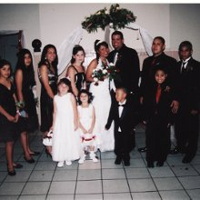 220x220 sq 1354242792909 theweddingpartyinkissimmee