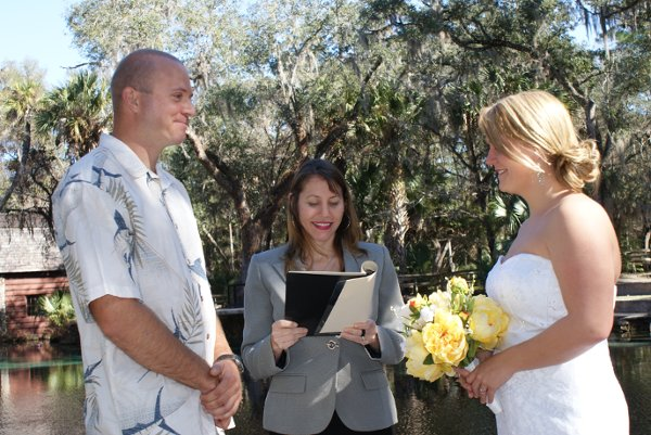 jewish singles in ocklawaha Xnxxcom jewish videos, free sex videos this menu's updates are based on your activity the data is only saved locally (on your computer) and never transferred to us.