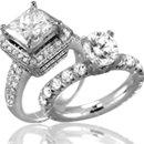 130x130 sq 1283821594700 bridal