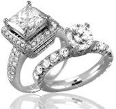220x220 1283821594700 bridal