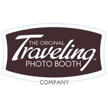 220x220 1366740892119 logo