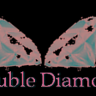 Double Diamond Party and Event Solutions Inc