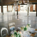 130x130 sq 1379278743322 kdc wedding 082