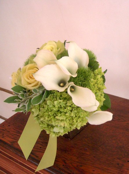 photo 11 of Mimosa-Floral Design Studio