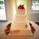 130x130_sq_1360603206831-sweetlifebakery13