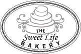 The Sweet Life Bakery