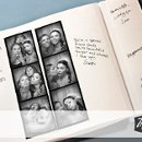 130x130 sq 1295310892731 600x6001274988514114thetravelingphotoboothguestbook