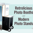 130x130 sq 1443196708553 photo booth photo stand rentals