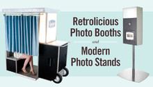 220x220 1443196708553 photo booth photo stand rentals