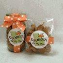 130x130 sq 1352955323228 gommcookies