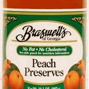 130x130 sq 1352955411634 peachpreserves