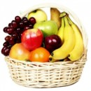 130x130 sq 1428009873977 fruit basket200