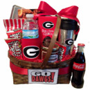 130x130 sq 1428010083469 go dawgs copy