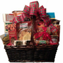 130x130 sq 1428010138889 office party basket copy