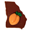 130x130 sq 1428010774185 chocolate georgia peach copy
