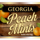 130x130 sq 1428010917997 georgia peach mints mtrt2242fw1024x1024