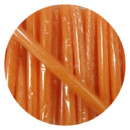 130x130 sq 1428011023489 peach candy sticks 600 round