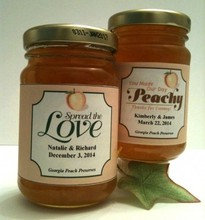 220x220 1428012509444 peach preserves personalized ppf 01271