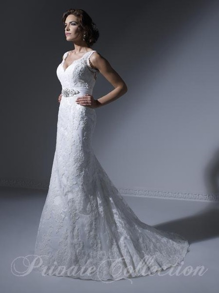 first impressions boutique milwaukee wi wedding dress