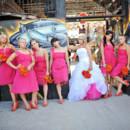 130x130 sq 1376018315180 bridesmaids