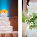 130x130 sq 1377577867589 wedding1