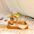 130x130 sq 1378321709811 campingstylewedding 20120826 00077