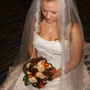 130x130 sq 1341255006367 weddingbabypics026