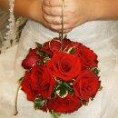 130x130 sq 1341256799144 weddingbabypics034