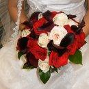 130x130 sq 1341256828563 weddingbabypics040