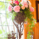 130x130 sq 1373121882515 tyler reava south florida wedding all photos 0107