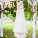 130x130 sq 1373121905330 tyler reava south florida wedding all photos 0110