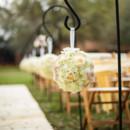 130x130 sq 1373121922618 tyler reava south florida wedding all photos 0112